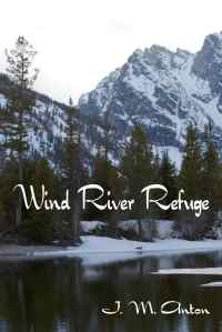 Wind River Refuge Cover 4613