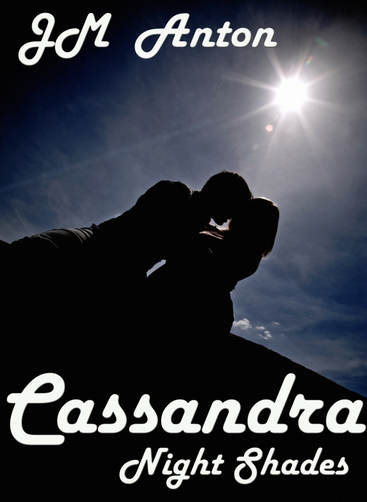 cassandra FINAL copy