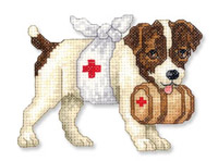 dog_red_cross_4_2x5_6_2725_