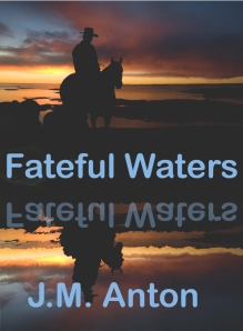 Fateful Waters 600_819 Final