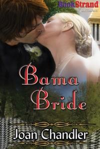 Cover_BamaBride