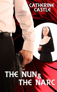 Cover_TheNunAndTheNarc