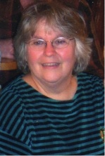 Jackie Anton author photo