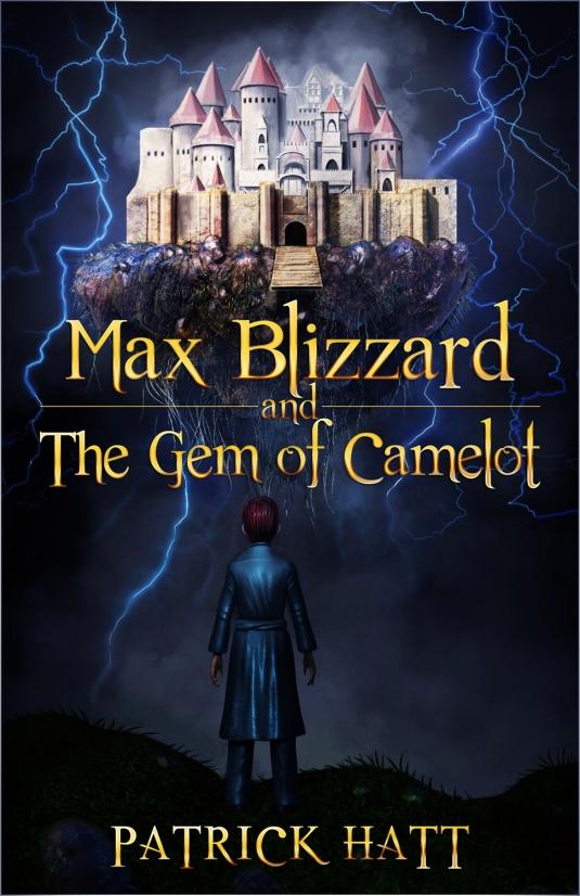 Cover_Max_Blizzard