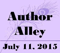 AuthorAlley-art-2015-m