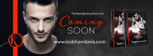 kyler-banner-coming-soon