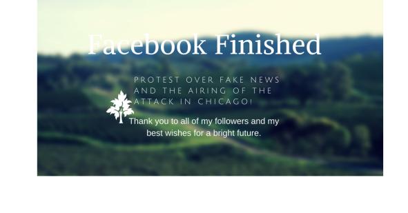 facebook-good-bye-2